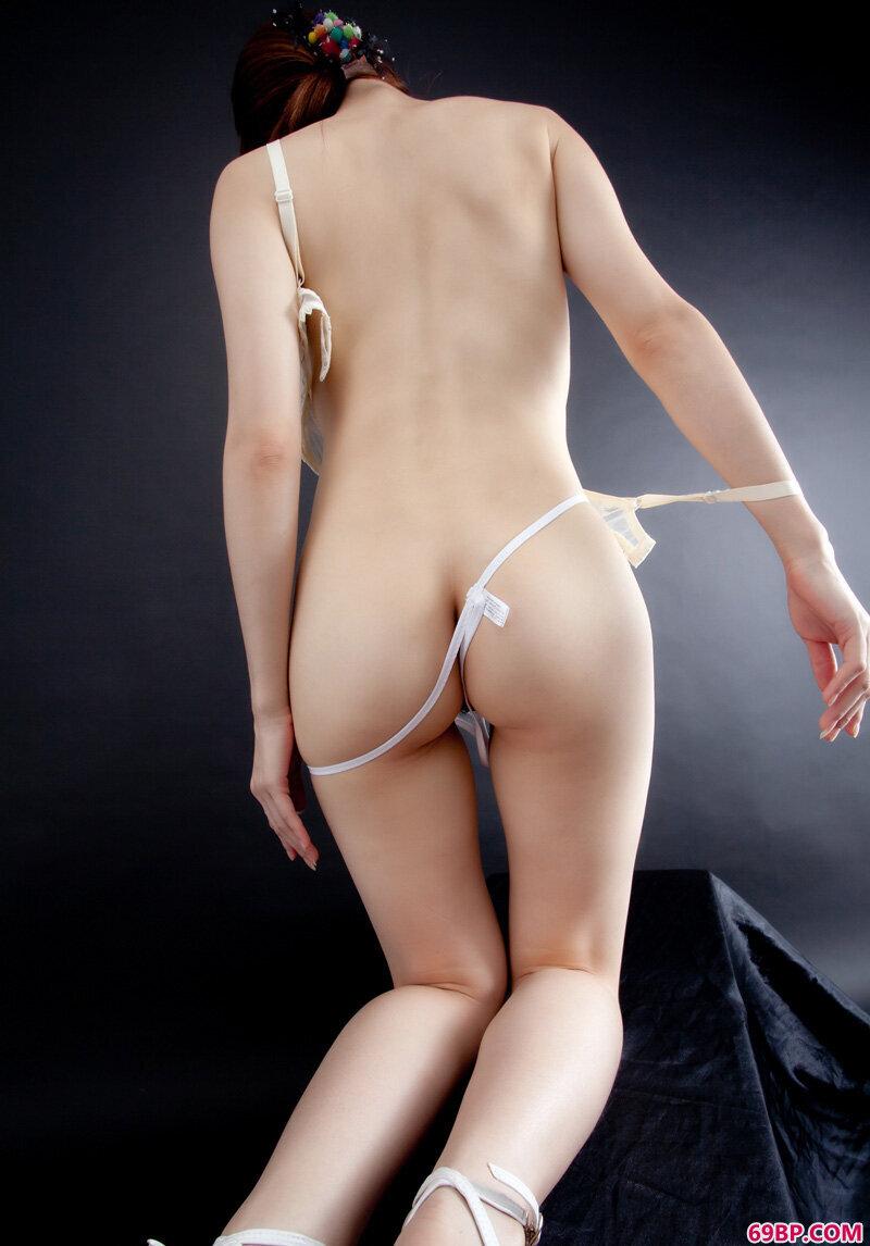 美腿嫩模第272期Helen_10_10_凸厕所XXXX偷拍
