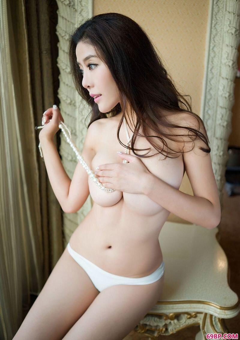 翘臀爆乳美娇娘陈欣火热美丽摄影_GOGO人体国模大尺度私拍
