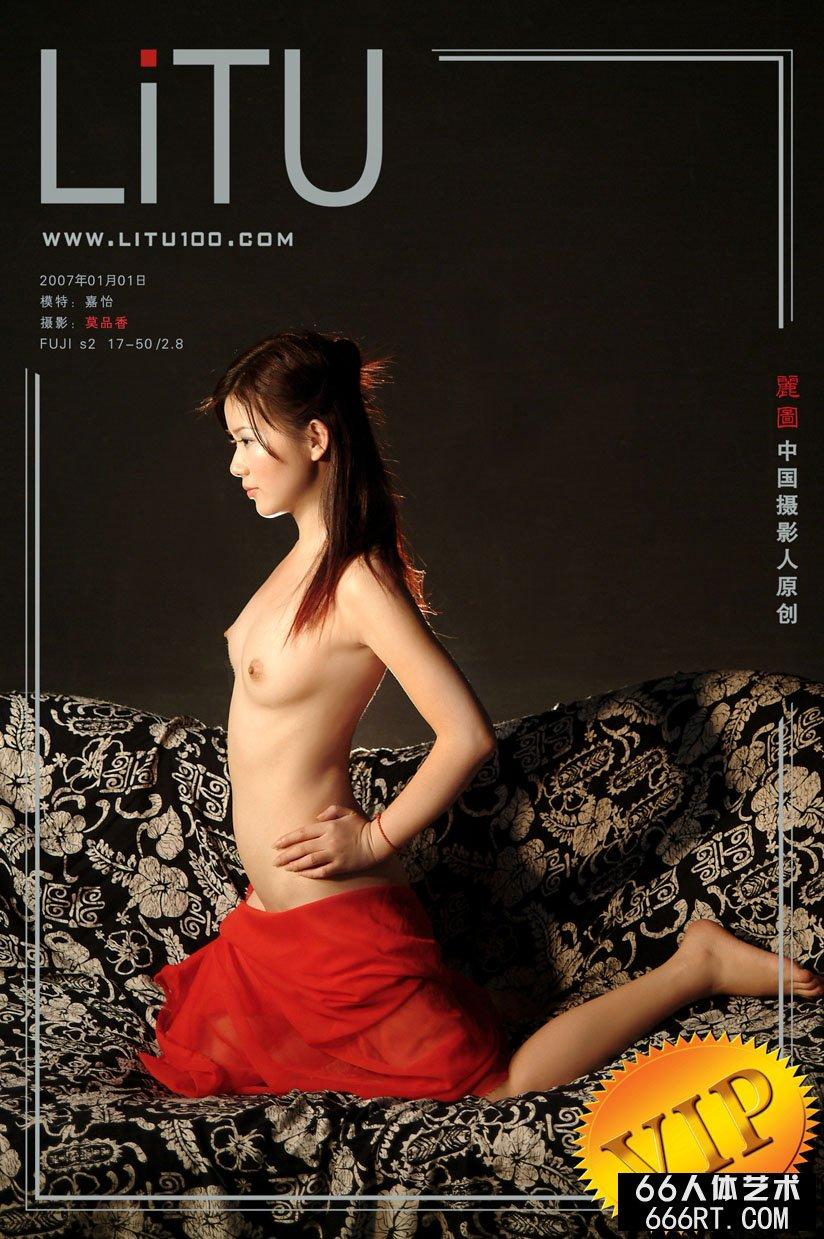 XXX18-sex_大学生嘉怡07年1月1日元旦室拍