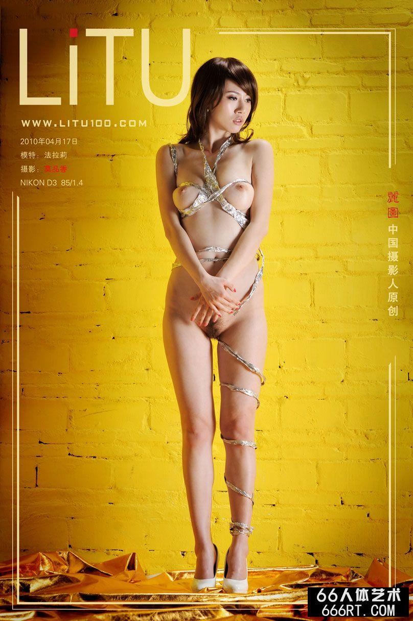 国模G0G0人体_高挑的裸模法拉利10年4月17日室拍