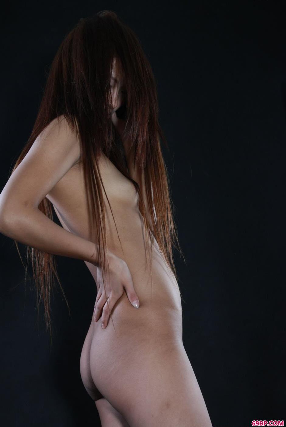 gogo人体大胆裸露图片,人体小天鹅7