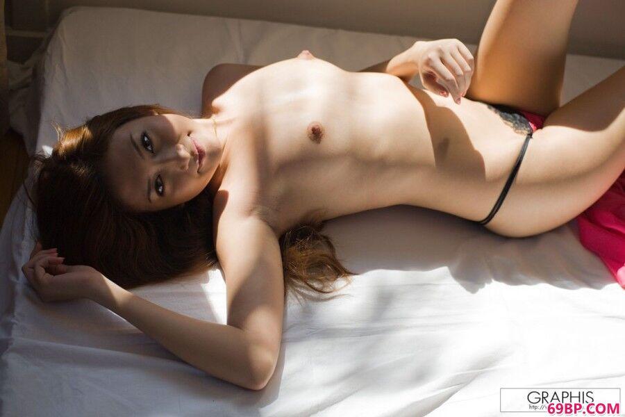 丰润时尚美妇室内人体诱惑_情趣内衣美女图片