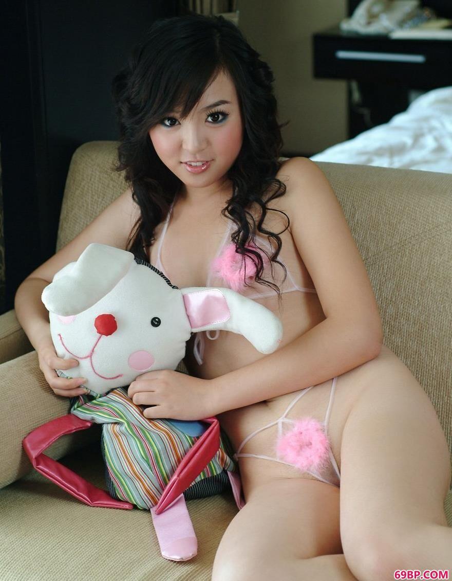 粉色乖巧的布娃娃1_高潮流白浆潮喷在线观看