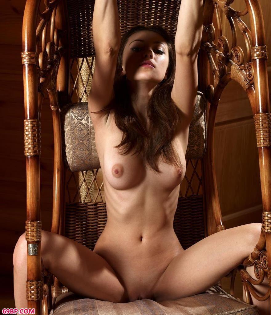 外国美人人体艺术摄影3