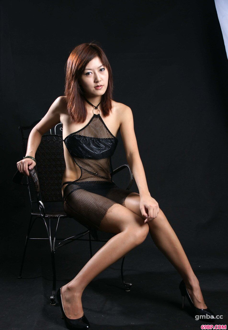 gogo人体艺术网_gogo嫩模晴黑丝艺术造型约拍人体写真
